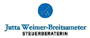 Jutta Weimer-Breitsameter | Steuerberaterin